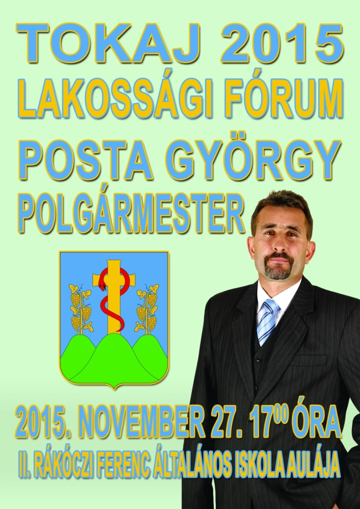 20151123lakossagiforum